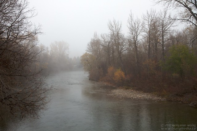 Elbow River IMG_1540