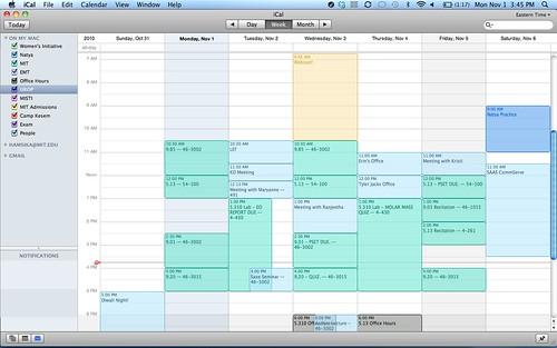 Screen shot 2010-11-01 at 3.45.48 PM