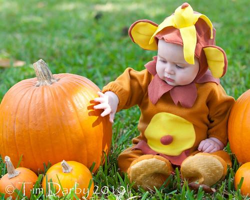 2010-10-31- Riley Halloween-108.jpg