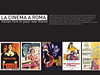 rome_cinema_Page_02