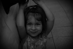 Julia (kaleonel) Tags: julia karen criana leonel kaleonel