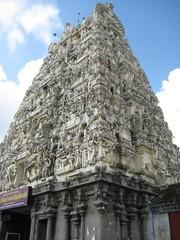 Rajagopuram 1