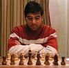 Anand  Viswanathan