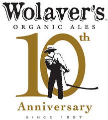Wolavers-10th-ann-logo-300