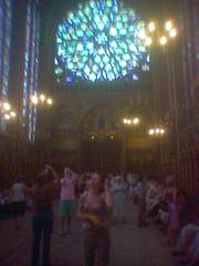 060730_820 Paris Saint Chapelle (Mareczek.) Tags: paris france adam vacances tomek kuba beata visite clothilde wakacje