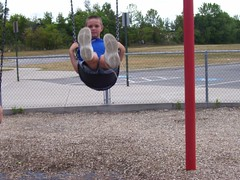 g kids school park 005 (ladyvelvet2007) Tags: park kids g sch
