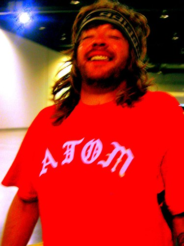Atom 13