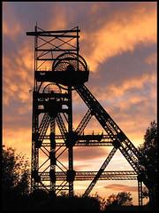 Astley Green Colliery (frazerweb) Tags: frazerweb