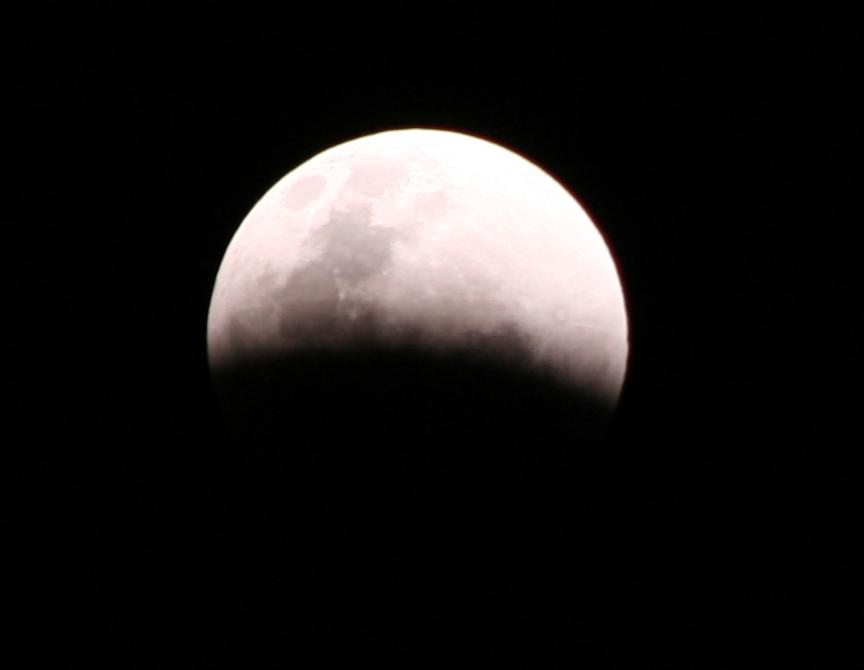 moon19.25