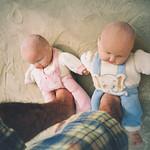 babytoes