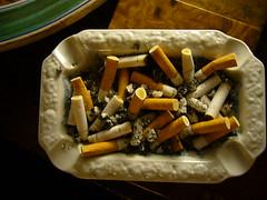 Italia-Francia 15-9 (marti_na) Tags: smoking cigarettes droga francais vizi fumo menthol sigarette dipendenza nicotina coffeeandcigarettes posacenere mozziconi cenere piccio italiafrancia filtrocazzo