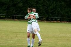 Senior Reserves V Marsh Celtic