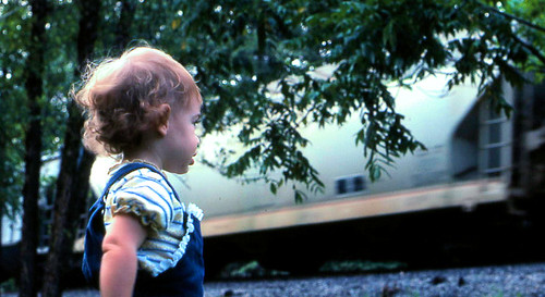 Betsy.train2