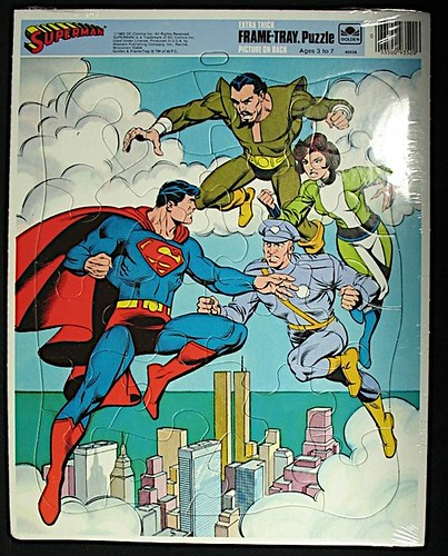superman_frametray83