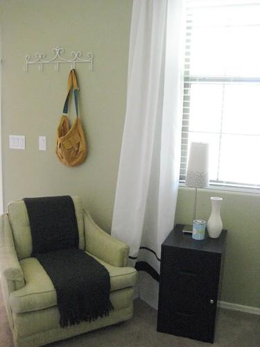 Heidi's room 013