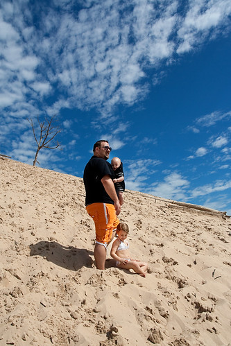 the dune_01