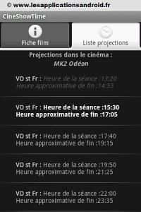 cineshow5