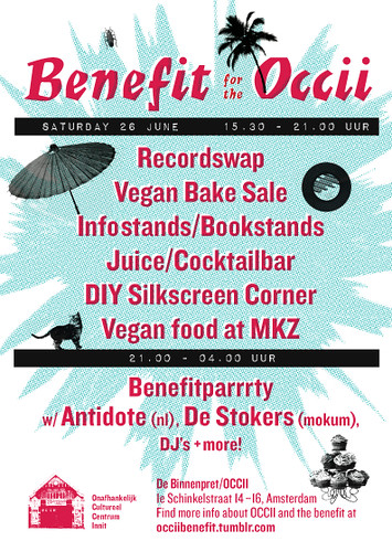 benefit recordswap kleur.indd