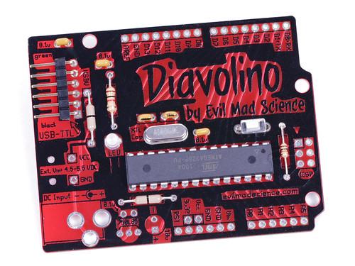 Diavolino-angle2