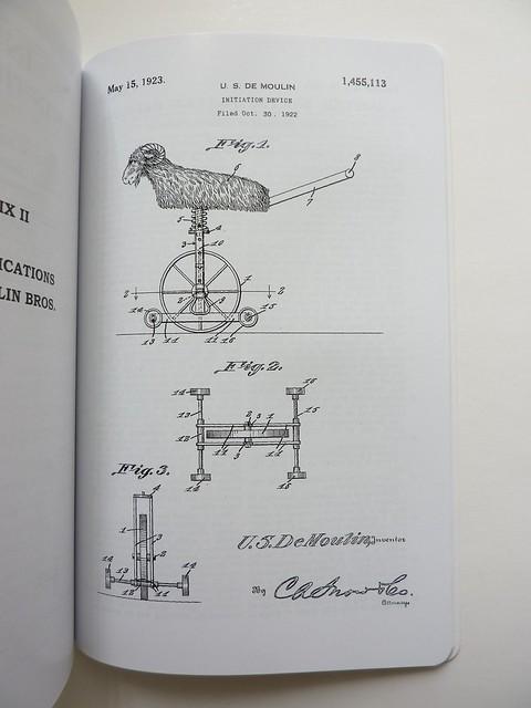 Catalog No. 439