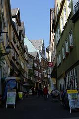 Germany 2010 - Wetzlar (7)