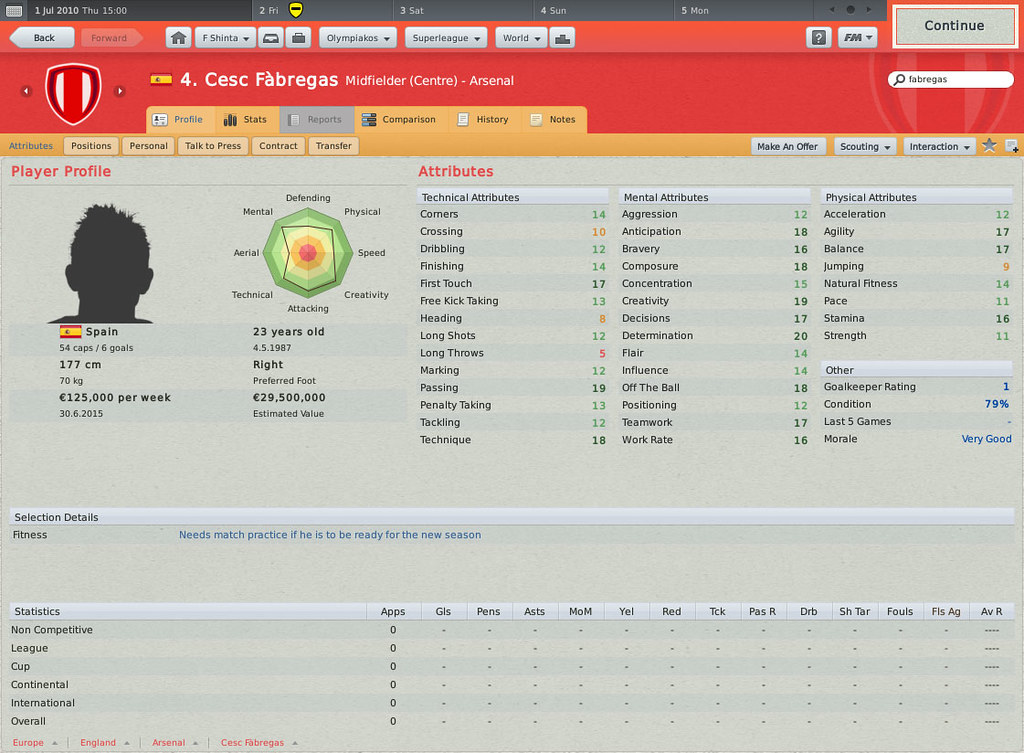 How To Find The Official Football Manager 2012 Editor FM