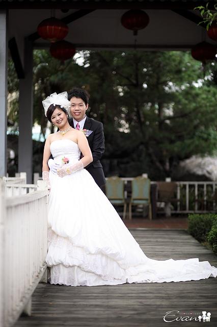 健祥+麗惠 婚禮攝影 婚禮紀錄_173