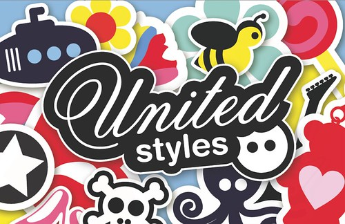 United Styles wwwunitedstylescom is an exciting new online kids fashion