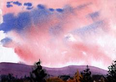 November 5, 2010: Sky