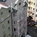 Stadtturm_3
