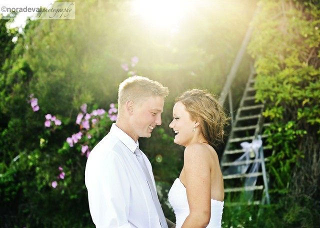 Hyams Beach Wedding 42