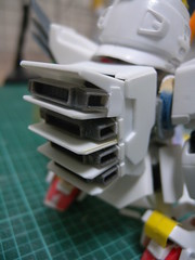 F91(backpack #3)