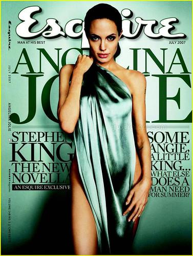 angelina-jolie-esquire-june-2007-01