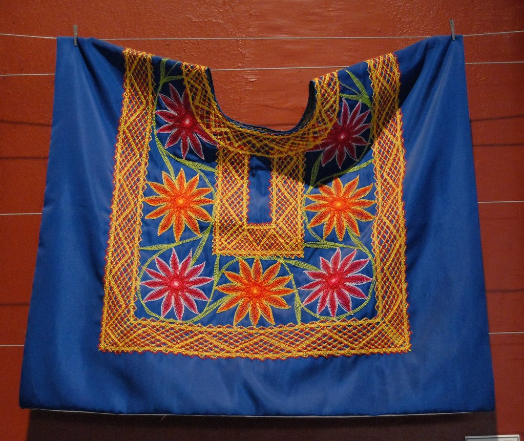 tehuantepec muslim Guatemalan & mexican blouses & tops we have many different styles of blouses available from mexico and guatemala most are hand-woven or.