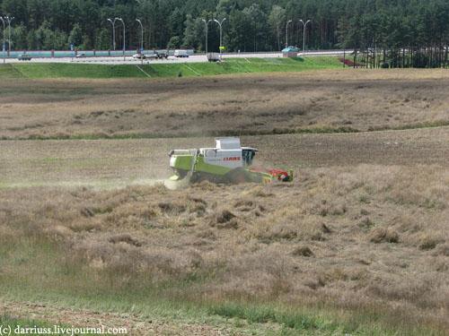 field_harvest