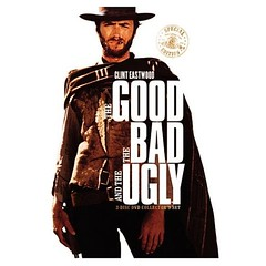 Good, the Bad