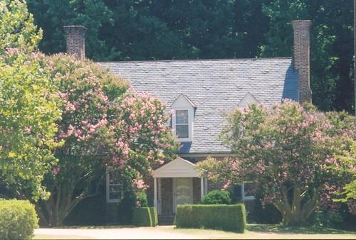 cartersgrove-cottage