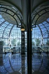 4 exposures? (King'76) Tags: 15fav usa ontario canada reflection architecture casino niagara eos350d king76 sigma1770