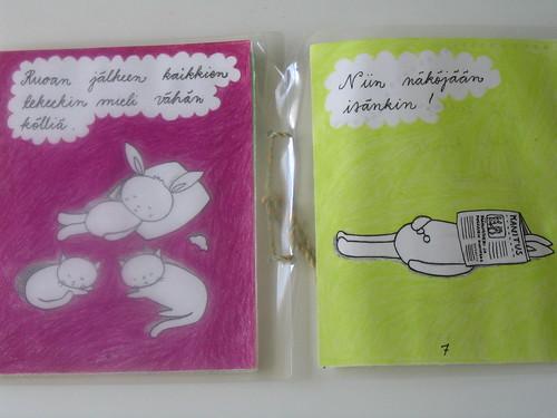 nillo-kirja4