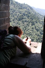 IMG_3588.JPG (Ian McFarland) Tags: china greatwall  forbiddencity