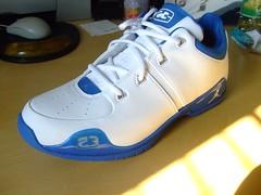 DSCF2000 (Sirey4) Tags: shoes 1016 jordans