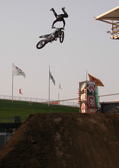 MOTO Freestyle (Kelly Nigro) Tags: flying freestyle top20actionshots moto motorcycle getty espn xgames top20sports