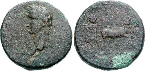 1489 Caligula Judea
