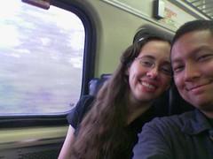 Train2WV.jpg