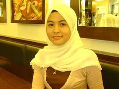 lafb1b082b87eaabb4079fewr6 (jilbablover) Tags: friend hijab jilbab