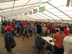21wsj0007 (J-W Brown) Tags: world england 21st scout scouts ist jamboree scouting chelmsford gojamboree 250707