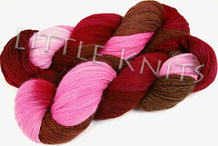 FlutterBy at Little Knits