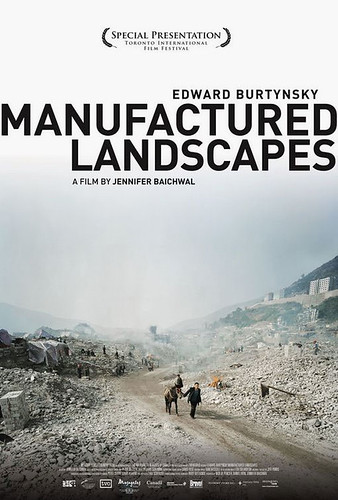 manufactured_landscapes_big