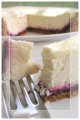 HiddenBlackberryCheeseck-Amy-Nook&Pantry