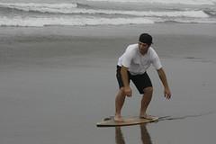 _MG_9802 (RP Mitch) Tags: beach skimboarding skimboard